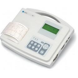 Elettrocardiografi 1/3 canali dimed pro