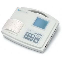 Elettrocardiografi 1/3 canali dimed pro wide