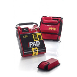 Defibrillatore i-pad