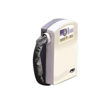 Pompa a controllo digitale con regolazione neo blow 8200