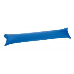 Elemento di ricambio per materasso dynabest 5000