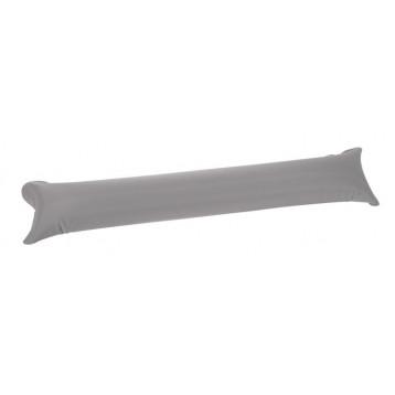 Elemento microforato di ricambio per materasso neoblow 8200