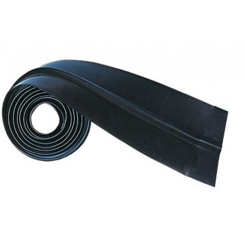 Matassa in silicone conduttivo h100mmx10m diametro del foro dello spinotto 2mm