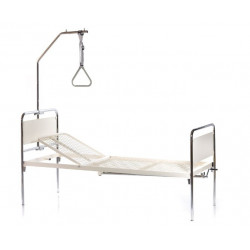Sollevamalati da letto