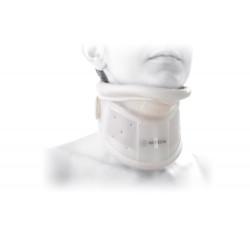 Collari cervicali rigidi con mentoniera