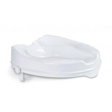 Rialzo water con fermi - altezza 6 cm / 10 cm / 14 cm