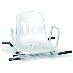 Sedia per vasca girevole RS936
