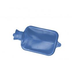 Borsa per acqua calda bilamellata