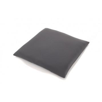 Cuscino in gel fluido ST712