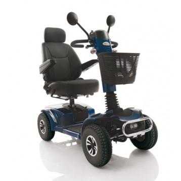 Scooter Elettrico - Mirage