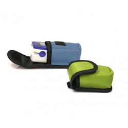 Pouch In Tessuto Per Ltd800-805-807