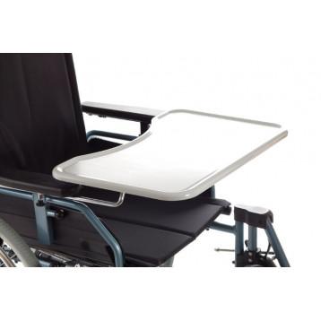 Tavolino Sagomato Per Comfy