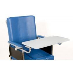 Tavolino X Carrozz. Cb1-Cb3-Cb5 E Comode
