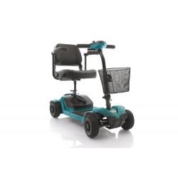 Scooter Elettrico - Pixi