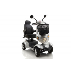 Scooter Elettrico - Venus