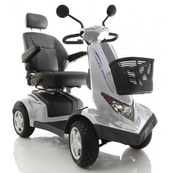 Scooter Elettrico - Aviator