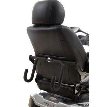 Porta Deambulat.Scooter Serie Cm7