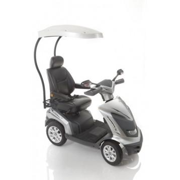 Tenda Parasole Scooter Serie Cm7