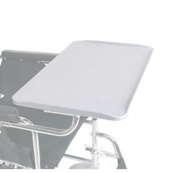 Tavolino Lineare Serie Ardea One