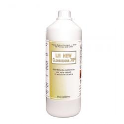 Soluzione Per Cute - New Cloexidina