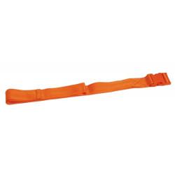 Cintura Unita - Set 3 Cinture Per Barella
