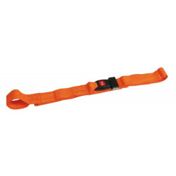 Cintura 2 Pezzi - Set 3 Cinture Per Barella
