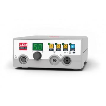 Elettrobisturi Per Chirurgia Monopolare Micofix50D - 50W