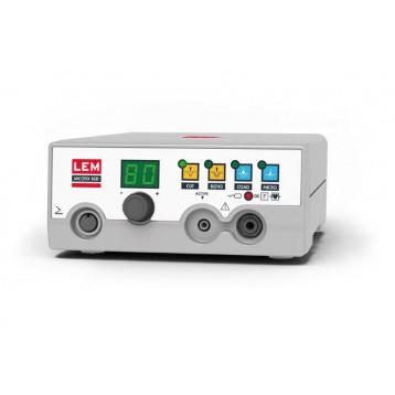 Elettrobisturi Per Chirurgia Monopolare Micofix80D - 80W