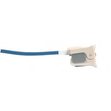 Sensore Pediatrico A Molla Cavo 90Cm