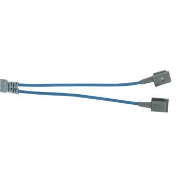 Sensore A Y Cavo 90Cm (Neonatale)