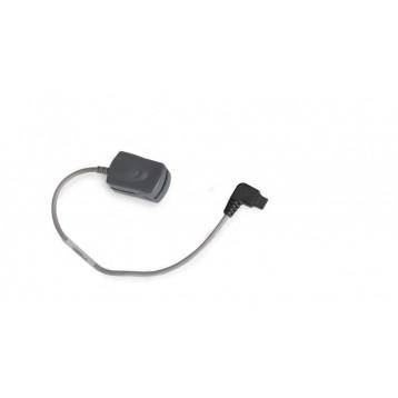 Sensore Solo Per Ltd840P