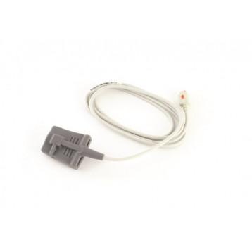 Sensore Adulti Per Spo2 Per Ltm201B - Riutilizzabile