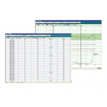 Software Per Monitor Paziente