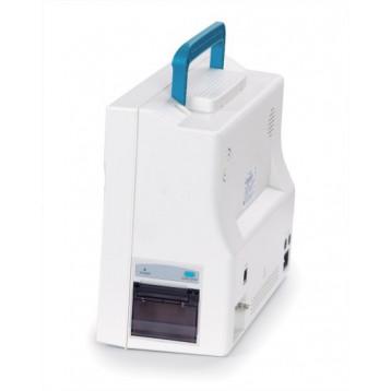 Stampante Per Monitor Paziente - Lotto Successivo Al 11/09/2011