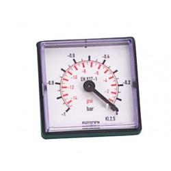 Vuotometro Per Aspimed 1.2, 1.3, 1.5