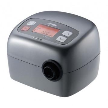 Ventilatore A Pres. Positiva Cpap Xt-I