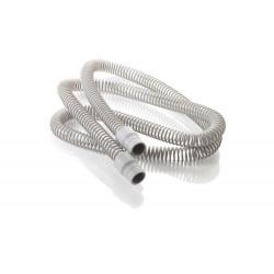 Tubo A Spirale 1,80Mt Per Cpap E Apap