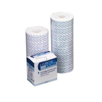 Hypor-Plast Rotolo M10X10Cm