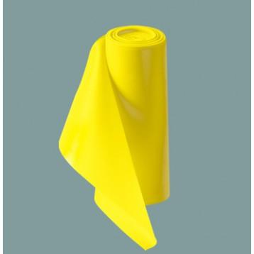 Duraband giallo - tensione leggera