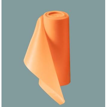 Duraband arancio - tensione moderata