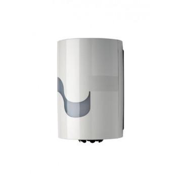 Dispenser Di Carta In Rotolo Maxi