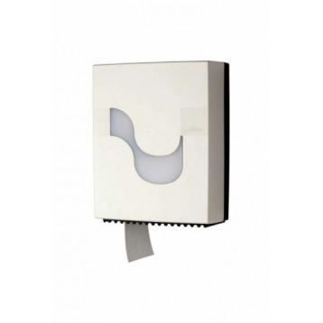 Dispenser Di Carta Igienica In Rotolo
