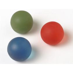 Pallina riabilitativa - reha ball