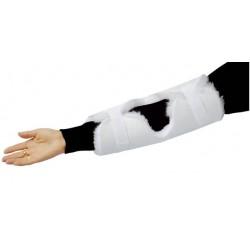 Antidecubito - Salva braccio (1 pezzo)