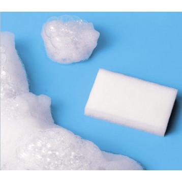 spugne monouso per igiene personale - Body mini - 1 conf. da 50 pezzi