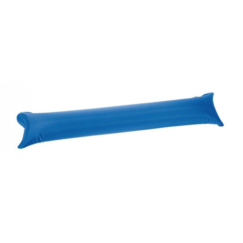 Elemento di ricambio microforato per materasso dynabest 5000