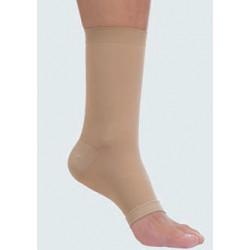 Cavigliera Elasto-Compressiva (Fornita Al Paio)