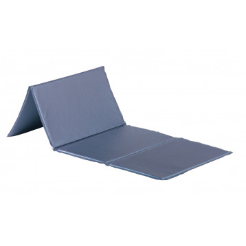 materasso pieghevole per ginnastica medica – 150 x 60 x 1h cm