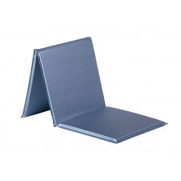 materasso pieghevole per ginnastica medica – 155 x 60 x 3,5 h cm
