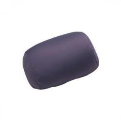 Cuscino postural 120 mantenimento di una buona postura della persona - antidecubito